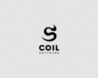 Coil Software
