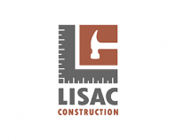 LISAC CONSTRUCTION.