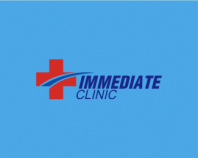Immediate Clinic