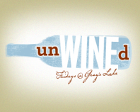 unWINEd Fridays at Gray's Lake