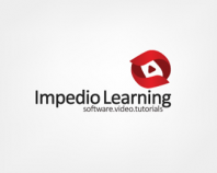 Impedio Learning