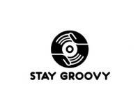 stay_groovy
