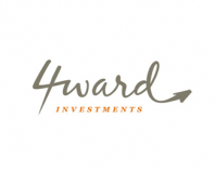 4ward investment