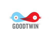 GoodTwin Design