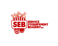 Service d'Equipement Beaudry