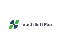 IntelliSoftPlus