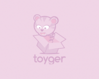 Toyger