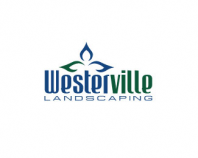 Westerville Lanscaping 7