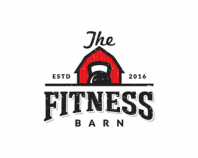 The Fitness Barn