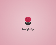 ladytulip 2nd version