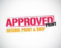 Approved Print