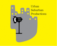 Urban Suburban Productions