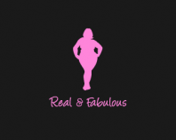 Real & Fabulous