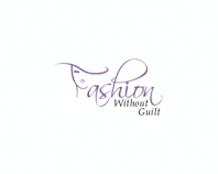 Fashion Without Guilt