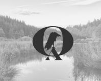Outland Apparel