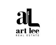 Art Lee Real Estate