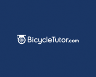 Bicycle Tutor
