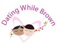 Dating while brown