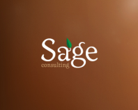 Sage Consultiing