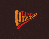GUSTO_PIZZA