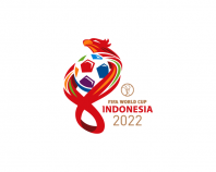 Fifa World Cup Indonesia