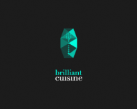 brilliant cuisine