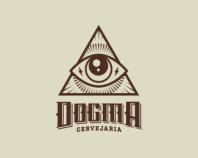 Dogma Brewing