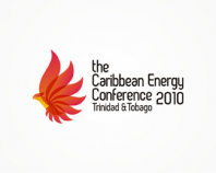 The Caribbean Energy Conference 2010
