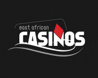 East African Casinos