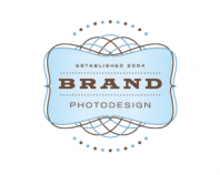 BRAND PHOTODESIGN