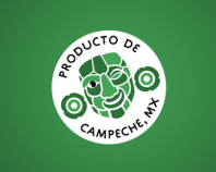 MADE IN CAMPECHE