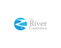 The River Conference