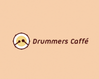 drummers cafe