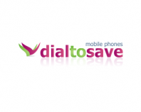 dialtosave.co.uk