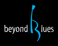 Beyond Blues