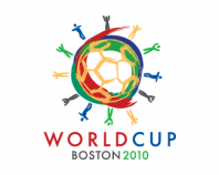 World Cup Boston