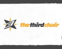 thethirdchair counseling