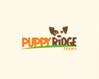 PuppyRidge Farms