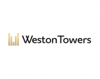Weston Towers