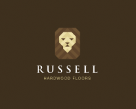Russell Hardwood Floors