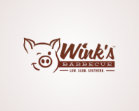 Wink's Barbecue