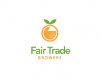 Fair Trade Growers