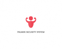 palmer security system