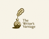 The_Writers_Vantage