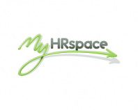 MyHRspace