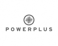PowerPlus Group #5
