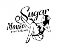 Sugar Mouse Productions