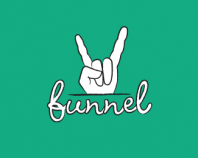 funnel interactive