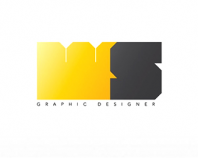 WS Graphic Designer