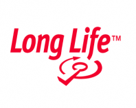 Iomega Long Life